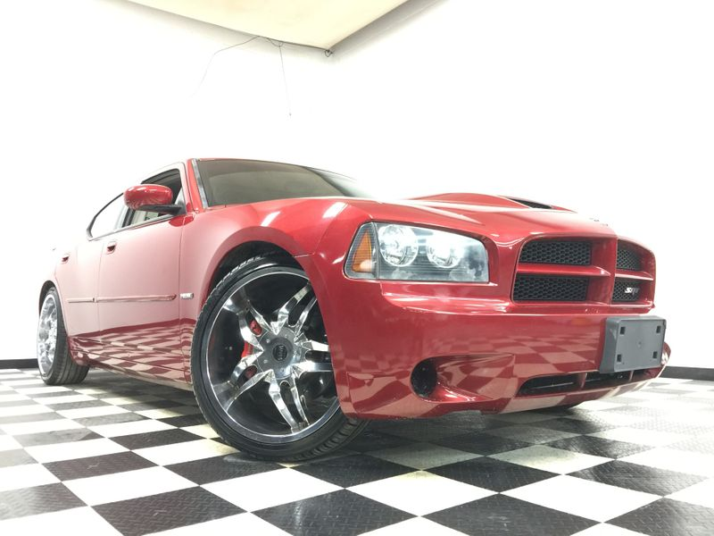 2006 Dodge Charger *Get Approved NOW* | The Auto Cave in Addison