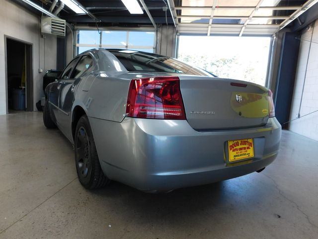 2006 Dodge Charger SE in Airport Motor Mile ( Metro Knoxville ), TN 37777