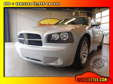 2006 Dodge Charger R/T in Airport Motor Mile ( Metro Knoxville ), TN