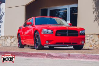 2006 Dodge Charger R/T in Arlington, Texas 76013
