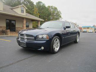 2006 Dodge Charger R/T Batesville, Mississippi 2