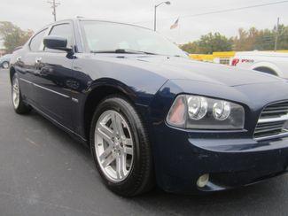 2006 Dodge Charger R/T Batesville, Mississippi 9