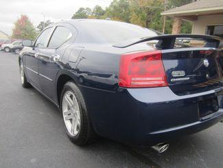 2006 Dodge Charger R/T Batesville, Mississippi 13