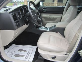 2006 Dodge Charger R/T Batesville, Mississippi 21