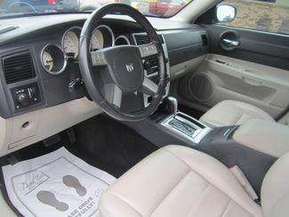 2006 Dodge Charger R/T Batesville, Mississippi 22