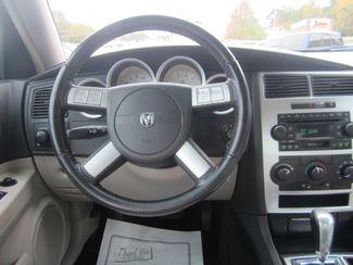 2006 Dodge Charger R/T Batesville, Mississippi 24