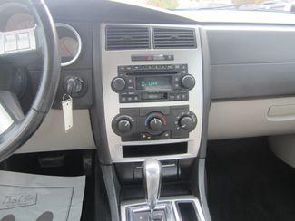 2006 Dodge Charger R/T Batesville, Mississippi 25