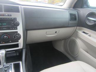 2006 Dodge Charger R/T Batesville, Mississippi 26