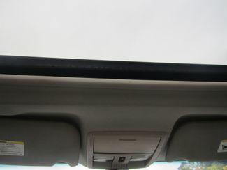 2006 Dodge Charger R/T Batesville, Mississippi 30