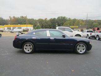 2006 Dodge Charger R/T Batesville, Mississippi 1