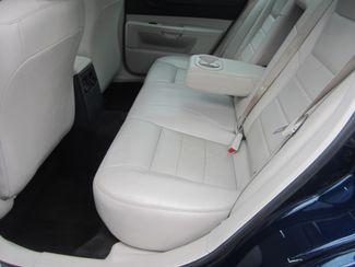 2006 Dodge Charger R/T Batesville, Mississippi 32