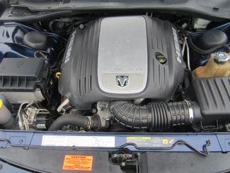 2006 Dodge Charger R/T Batesville, Mississippi 38