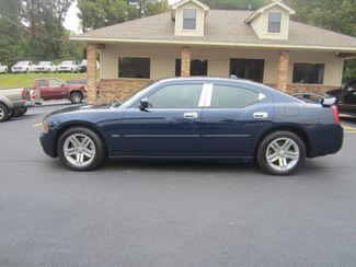 2006 Dodge Charger R/T Batesville, Mississippi 8