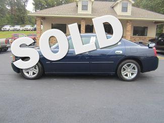 2006 Dodge Charger R/T Batesville, Mississippi