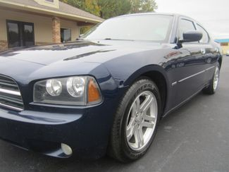 2006 Dodge Charger R/T Batesville, Mississippi 10