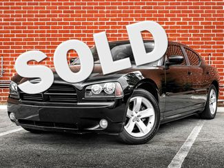 2006 Dodge Charger Burbank, CA