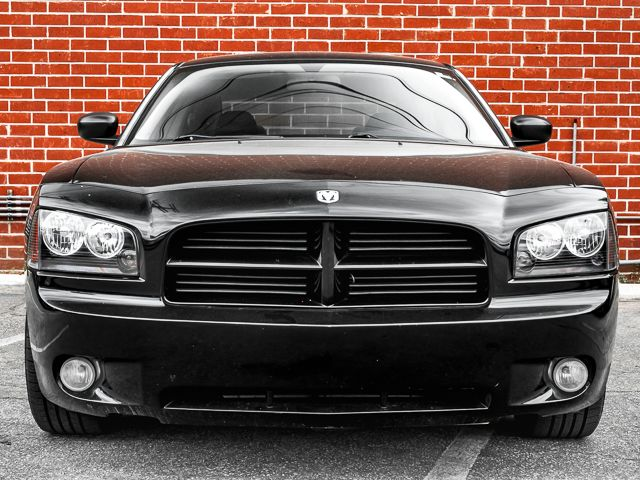 2006 Dodge Charger Burbank, CA 2