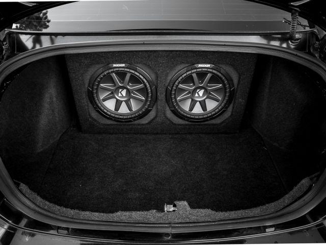 2006 Dodge Charger SRT8 Burbank, CA 16