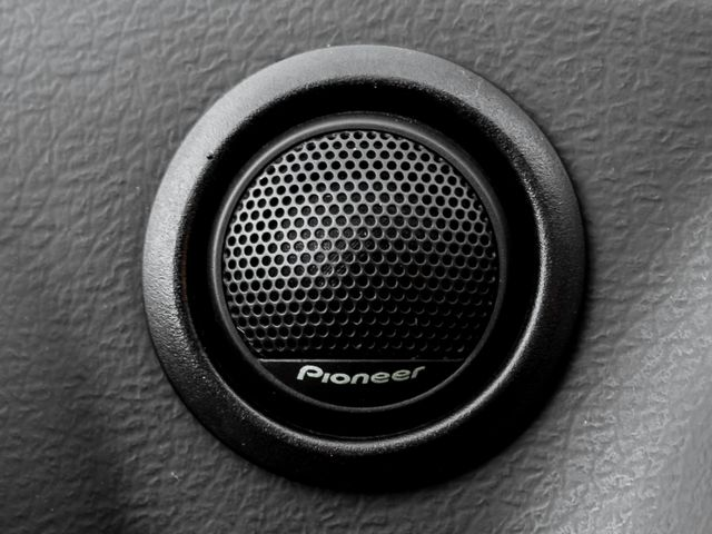 2006 Dodge Charger SRT8 Burbank, CA 20