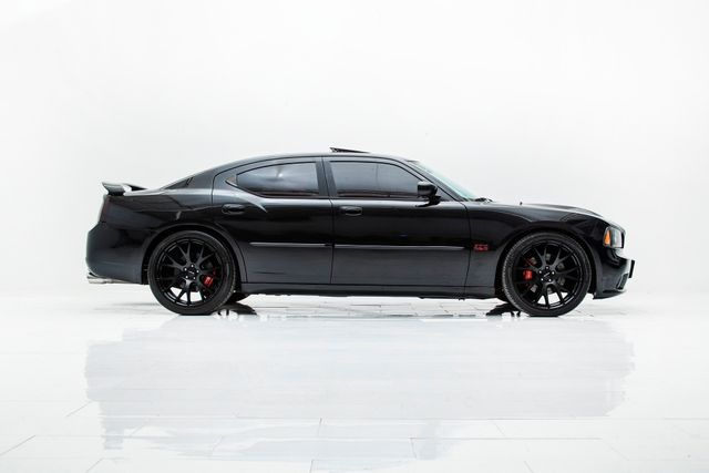 2006 Dodge Charger SRT8 Cammed With Many Upgrades in , TX 75006