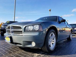 2006 Dodge Charger  | Champaign, Illinois | The Auto Mall of Champaign in Champaign Illinois
