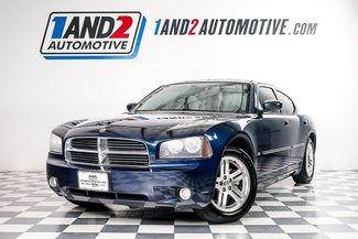 2006 Dodge Charger Base in Dallas TX