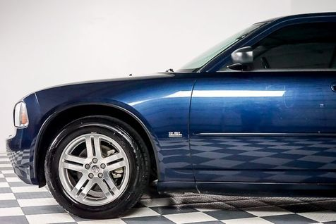 2006 Dodge Charger Base in Dallas, TX