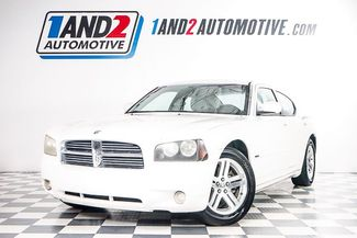 2006 Dodge Charger R/T in Dallas TX