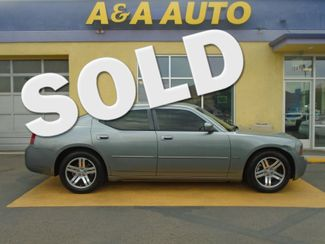 2006 Dodge Charger R/T in Englewood CO, 80110