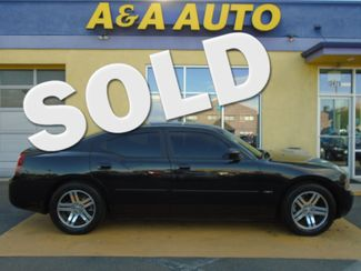 2006 Dodge Charger R/T in Englewood, CO 80110