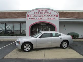 2006 Dodge Charger SE in Fremont OH, 43420