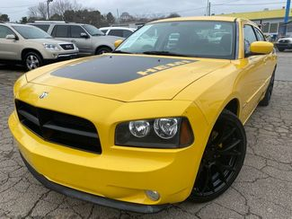 2006 Dodge Charger in Gainesville, GA