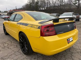 2006 Dodge Charger RT  city GA  Global Motorsports  in Gainesville, GA