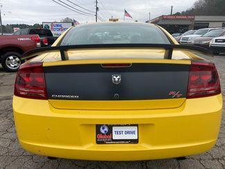 2006 Dodge Charger DAYTONA  city GA  Global Motorsports  in Gainesville, GA