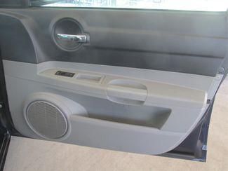 2006 Dodge Charger Gardena, California 12
