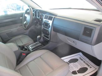 2006 Dodge Charger Gardena, California 7