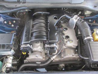 2006 Dodge Charger Gardena, California 14
