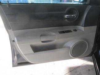 2006 Dodge Charger Gardena, California 8