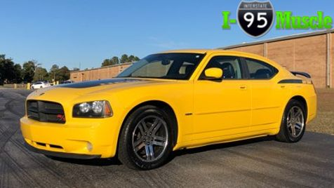2006 Dodge Charger R/T in Hope Mills, NC