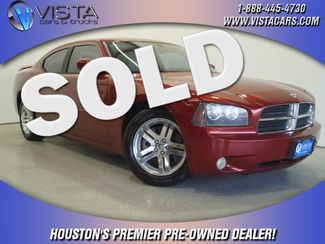 2006 Dodge Charger RT  city Texas  Vista Cars and Trucks  in Houston, Texas