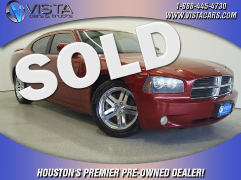 2006 Dodge Charger R/T in Houston, Texas