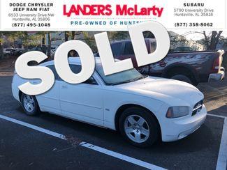 2006 Dodge Charger  | Huntsville, Alabama | Landers Mclarty DCJ & Subaru in  Alabama