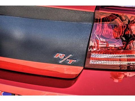 2006 Dodge Charger R/T   Lubbock, TX   Brink Fleet in Lubbock, TX