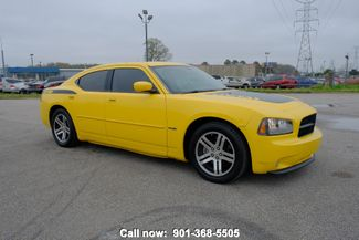 2006 Dodge Charger R/T in Memphis, Tennessee 38115