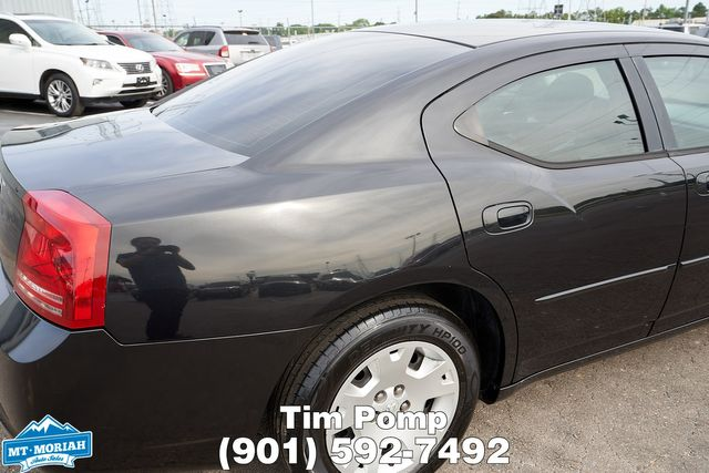 2006 Dodge Charger CASH PRICE ONLY in Memphis, Tennessee 38115