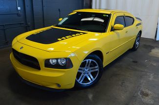 2006 Dodge Charger R/T Daytona in Merrillville, IN 46410