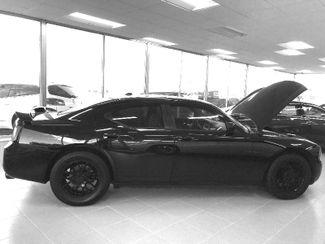 2006 Dodge Charger R/T Nephi, Utah 1