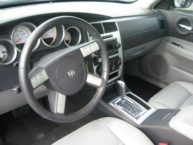 2006 Dodge Charger R/T Richmond, Virginia 8