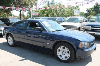 2006 Dodge Charger SE in San Jose CA, 95110