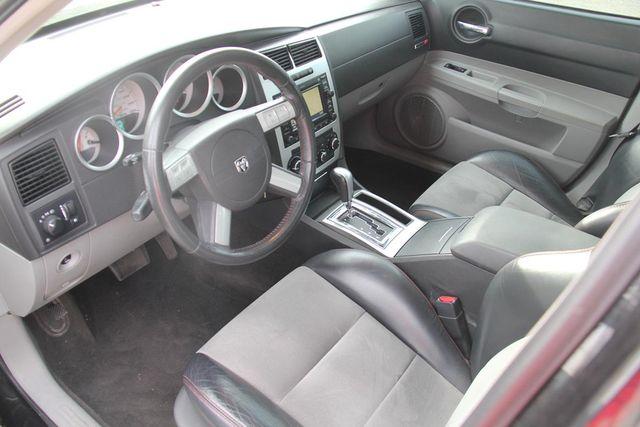 2006 Dodge Charger SRT8 Santa Clarita, CA 4